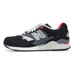 New Balance/NB男鞋 2017新款878系列复古跑步休闲鞋 ML878AAF