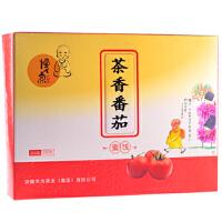 【安徽池州馆】250g茶香番茄