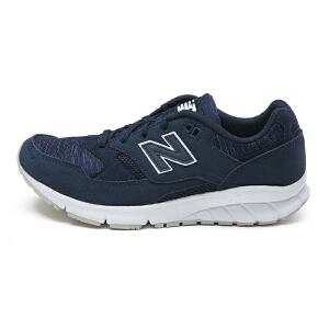 New Balance/NB男鞋 防滑轻便运动休闲复古鞋 MVL530CA