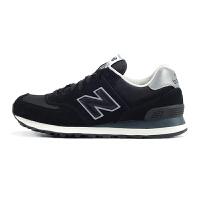 New Balance/NB男鞋女鞋 运动休闲复古鞋 ML574TR
