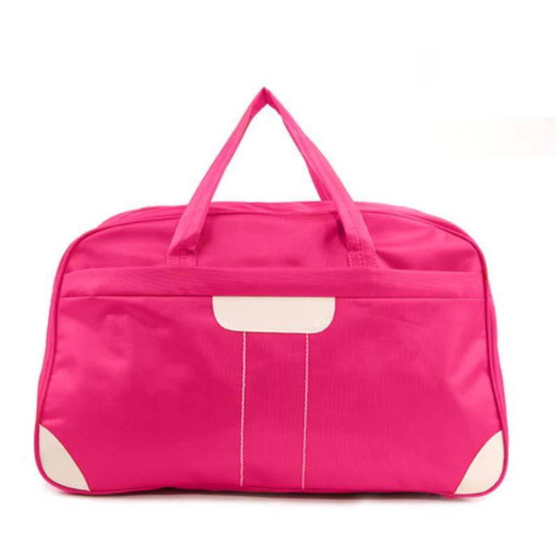 旅行拉杆包袋