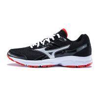 MIZUNO 美津浓 K1GR160373 男慢跑鞋 MIZUNO SPARK