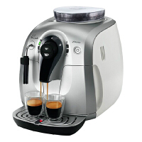 Philips/飞利浦 HD8745 HD8743 咖啡机家用全自动 磨豆商用咖啡机