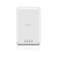 爱国者PB726 1TB移动硬盘带充电宝1T 2.5寸无线路由器WIFi USB3.0