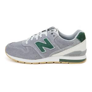 New Balance/NB男鞋女鞋 复古跑步休闲运动鞋  MRL996NA/NB/ND/NF