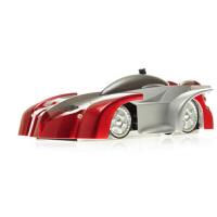 乐启宝儿童玩具电动遥控爬墙车攀爬遥控汽车可充电玩具车男孩礼物