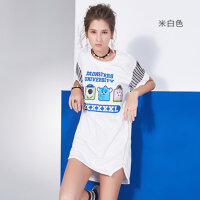 【PASS裙装】【年中庆,每满100减50,上不封漫画图片广场图片