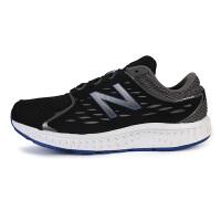 New Balance/NB 男鞋 2017新款运动休闲缓震透气跑步鞋 M420CG3 现