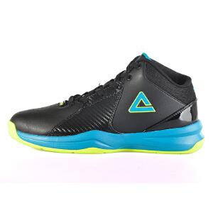 Peak/匹克 春季男款 耐磨防滑舒适减震时尚运动篮球鞋E61171A