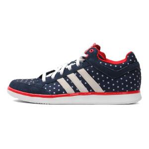 ADIDAS阿迪达斯女鞋 网球运动鞋 F32402 现