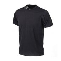 Adidas阿迪达斯 2017新款男子运动训练短袖T恤 B45897/BQ2325