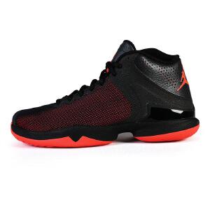 NIKE耐克 男子Air JORDAN乔丹格里芬4篮球鞋 844122-012-002 现