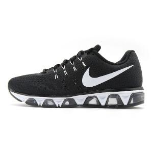 NIKE耐克 男子AIR MAX气垫运动跑步鞋 805941-410-001-014