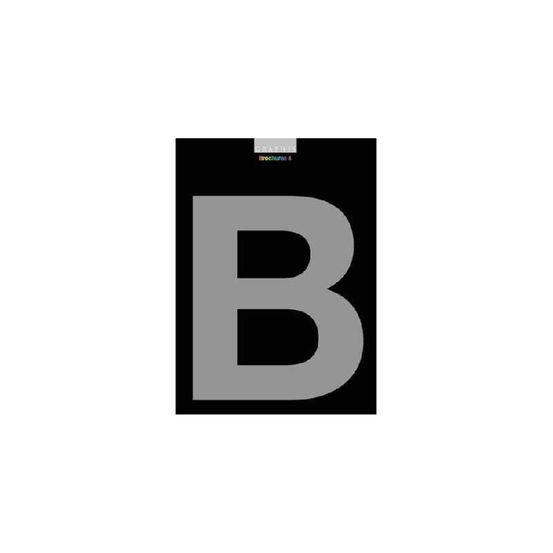 logo 标识 标志 设计 矢量 矢量图 素材 图标 800_800