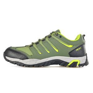Peak/匹克 冬季男款 户外系列防滑耐磨舒适减震运动鞋E54267G
