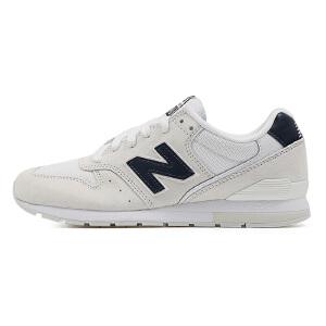 New Balance/NB 2017夏季新款男子女子996系列经典复古运动休闲慢跑鞋 MRL996JL/MRL996JM