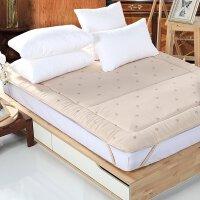 多喜爱家纺 床褥子单人床垫保暖双人垫四季床护垫经典四季羊毛垫