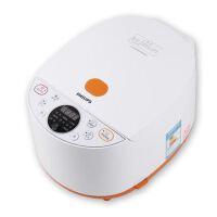 飞利浦 Philips 飞利浦 HD4514电饭煲 家用智能触控多功能4L电饭煲 860瓦