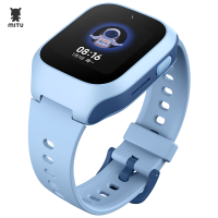 360儿童电话手表SE2代/ SE2 PLUS 巴迪龙儿童卫士智能手表彩屏版定位GPS语音电话手表小学生男女孩通话手环 苹果华为小米手机通用型