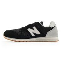New Balance/NB男鞋女鞋 2017新款运动休闲耐磨复古跑步鞋 U520AG