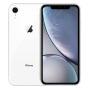 Apple iPhone XR 64G 白色 支持移动联通电信4G手机