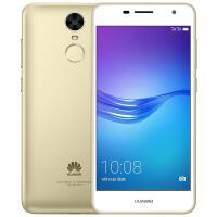 【当当自营】华为 畅享6 全网通(3GB+16GB)金色 移动联通电信4G手机 双卡双待