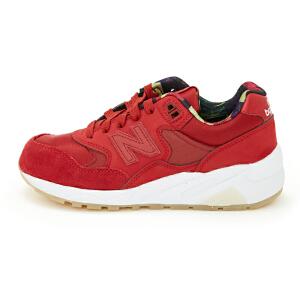 New Balance/NB女鞋 复古休闲跑步运动鞋  WRT580RR/WRT580RK/WRT580RA
