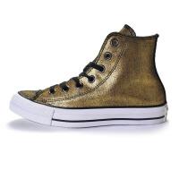 Converse匡威女鞋 帆布鞋休闲鞋  550730