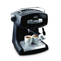 Eupa/灿坤 TSK-1826B4泵压意式半自动咖啡机家用/配送拉花杯
