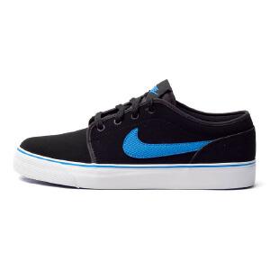 Nike耐克  男子滑板鞋运动休闲鞋  555270-042
