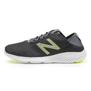 New Balance/NB男鞋 2017夏季新款运动休闲跑步鞋 MCOASGY2