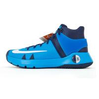 Nike耐克 男子KD TREY 5 EP杜兰特战靴运动篮球鞋 844573-484