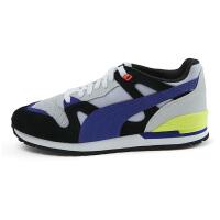 Puma彪马男鞋 Duplex Olympics运动休闲鞋  1PU36142002