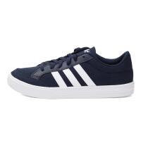 Adidas阿迪达斯男鞋 2017新款 运动耐磨休闲篮球鞋 AW3891/AW3890 现