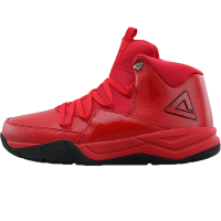 匹克 耐磨防滑减震篮球鞋 DA540141