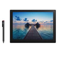 联想ThinkPad X1 TABLET(20GGA00K00)12英寸超薄平板二合一笔记本电脑(M5-6Y57 8G 256GSSD FHD+IPS 触控笔Win10)