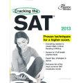 CRACKING SAT 2013