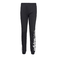 Adidas阿迪达斯女裤 2017新款NEO运动休闲长裤 BP6263