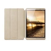华为MediaPad M2原装磁力皮套801w 803L手机平板电脑保护套壳 8寸