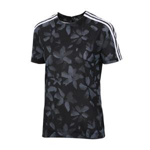 Adidas阿迪达斯2017夏季新款  NEO女子运动休闲短袖T恤  CD1266  现