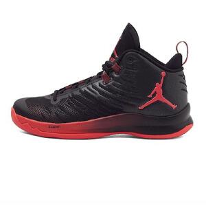Nike耐克 男子JORDAN SUPER.FLY 5 X 篮球鞋 850700-003-032