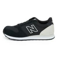 New Balance/NB男鞋 复古跑步运动休闲鞋  ML311AAD  ML311AAC