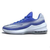 Nike耐克 2017新款男子运动休闲篮球鞋 866071-400