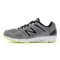 New Balance/NB 2017夏季新款男子运动减震休闲跑步鞋 M460CC1