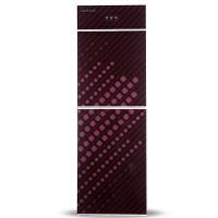 【当当自营】奥克斯(AUX) YR-5-A 立式幽紫单热饮水机