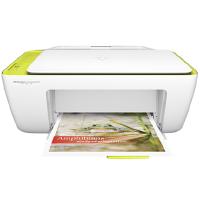 HP/惠普 Deskjet 2138 惠普2138 HP2138 学生家用彩色喷墨照片打印机多功能一体机 打印复印扫描三合一 HP1518升级品