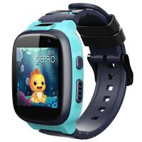Fitbit Charge HR 智能手环 自动连续心率监测蓝牙手表健身跑步运动手环腕表无线计步器睡眠健康防水  苹果iphone6 三星 华为 小米 手机平板通用型