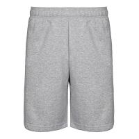 Adidas阿迪达斯 2017夏季新款男子运动休闲透气短裤 BK7464/BK7465