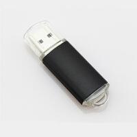 【支持礼品卡支付】达芬奇DaFonQi高速U盘 USB2.0/3.0金属旋转T3 / T6 / T6S USB2.0 招投标标书金属金色小容量迷你个性系统优盘8g企业定制闪存盘16G 32G