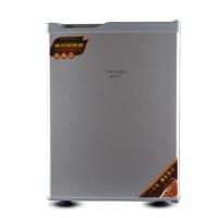 家用饭菜保温板保温柜餐保温箱 热菜宝饭菜保温箱